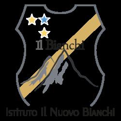 logo Il Bianchi