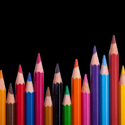 Color-Pencil-PNG-Transparent-Image
