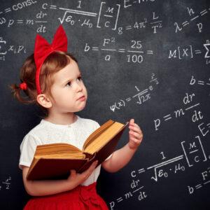 laboratorio_didattica_integrativa_matematica