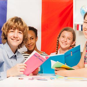 lezione-francese