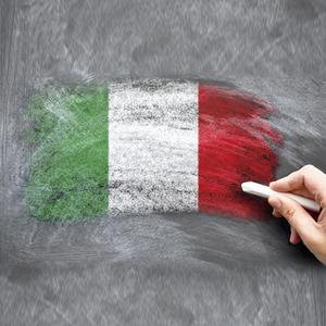 lezione-italiano