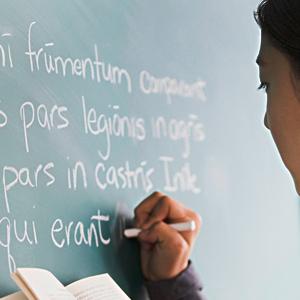 lezione-latino