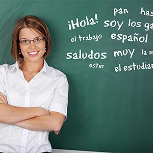 lezione-spagnolo